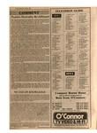 Galway Advertiser 1982/1982_05_06/GA_06051982_E1_006.pdf