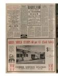 Galway Advertiser 1972/1972_03_09/GA_09031972_E1_010.pdf