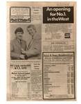 Galway Advertiser 1982/1982_05_06/GA_06051982_E1_011.pdf