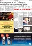 Galway Advertiser 2007/2007_03_15/GA_1503_E1_018.pdf