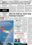 Galway Advertiser 2007/2007_03_15/GA_1503_E1_006.pdf