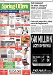 Galway Advertiser 2007/2007_03_15/GA_1503_E1_009.pdf