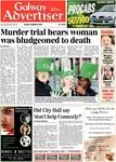 Galway Advertiser 2007/2007_03_15/GA_1503_E1_001.pdf