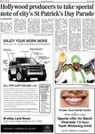 Galway Advertiser 2007/2007_03_15/GA_1503_E1_008.pdf