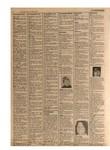 Galway Advertiser 1982/1982_05_06/GA_06051982_E1_020.pdf