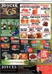 Galway Advertiser 2007/2007_03_15/GA_1503_E1_007.pdf