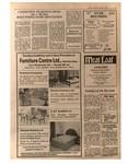 Galway Advertiser 1982/1982_05_06/GA_06051982_E1_007.pdf