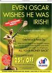 Galway Advertiser 2007/2007_03_15/GA_1503_E1_012.pdf