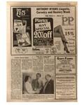 Galway Advertiser 1982/1982_05_06/GA_06051982_E1_009.pdf