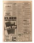 Galway Advertiser 1982/1982_05_06/GA_06051982_E1_005.pdf