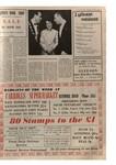 Galway Advertiser 1972/1972_03_09/GA_09031972_E1_007.pdf