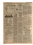 Galway Advertiser 1982/1982_05_06/GA_06051982_E1_016.pdf