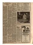 Galway Advertiser 1982/1982_05_06/GA_06051982_E1_010.pdf