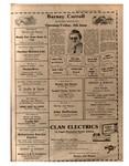 Galway Advertiser 1982/1982_06_03/GA_03061982_E1_005.pdf