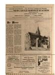 Galway Advertiser 1982/1982_06_03/GA_03061982_E1_004.pdf