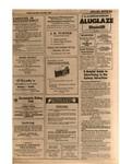 Galway Advertiser 1982/1982_06_03/GA_03061982_E1_020.pdf