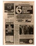 Galway Advertiser 1982/1982_06_03/GA_03061982_E1_007.pdf
