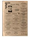 Galway Advertiser 1982/1982_06_03/GA_03061982_E1_019.pdf