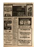 Galway Advertiser 1982/1982_06_03/GA_03061982_E1_014.pdf