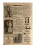 Galway Advertiser 1982/1982_06_03/GA_03061982_E1_018.pdf