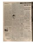 Galway Advertiser 1972/1972_03_09/GA_09031972_E1_002.pdf