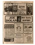 Galway Advertiser 1982/1982_06_03/GA_03061982_E1_015.pdf