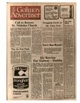 Galway Advertiser 1982/1982_06_03/GA_03061982_E1_001.pdf