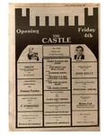 Galway Advertiser 1982/1982_06_03/GA_03061982_E1_013.pdf