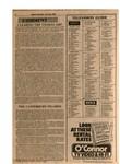 Galway Advertiser 1982/1982_06_03/GA_03061982_E1_006.pdf