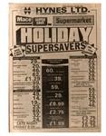 Galway Advertiser 1982/1982_06_03/GA_03061982_E1_009.pdf