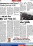 Galway Advertiser 2007/2007_03_01/GA_0103_E1_016.pdf