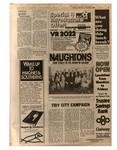 Galway Advertiser 1982/1982_06_03/GA_03061982_E1_011.pdf