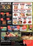 Galway Advertiser 2007/2007_03_01/GA_0103_E1_007.pdf