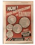 Galway Advertiser 1982/1982_06_03/GA_03061982_E1_003.pdf