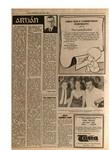 Galway Advertiser 1982/1982_06_03/GA_03061982_E1_002.pdf