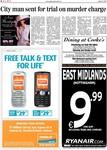 Galway Advertiser 2007/2007_03_01/GA_0103_E1_010.pdf
