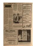 Galway Advertiser 1982/1982_06_03/GA_03061982_E1_008.pdf
