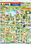 Galway Advertiser 2007/2007_03_01/GA_0103_E1_009.pdf