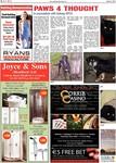 Galway Advertiser 2007/2007_03_01/GA_0103_E1_014.pdf