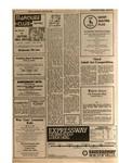 Galway Advertiser 1982/1982_06_03/GA_03061982_E1_016.pdf