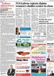 Galway Advertiser 2007/2007_03_01/GA_0103_E1_002.pdf