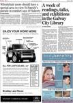 Galway Advertiser 2007/2007_03_01/GA_0103_E1_018.pdf