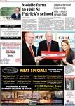 Galway Advertiser 2007/2007_03_01/GA_0103_E1_004.pdf