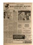 Galway Advertiser 1982/1982_06_03/GA_03061982_E1_012.pdf