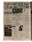 Galway Advertiser 1972/1972_03_09/GA_09031972_E1_004.pdf