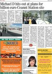 Galway Advertiser 2007/2007_03_01/GA_0103_E1_008.pdf