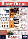 Galway Advertiser 2007/2007_03_29/GA_2903_E1_007.pdf