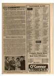 Galway Advertiser 1982/1982_04_15/GA_15041982_E1_004.pdf