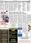 Galway Advertiser 2007/2007_03_29/GA_2903_E1_008.pdf