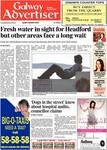 Galway Advertiser 2007/2007_03_29/GA_2903_E1_001.pdf